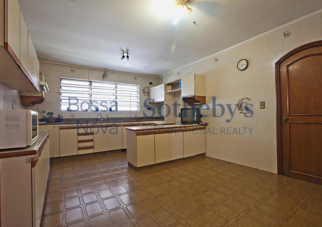 Ótima oportunidade para quem procura casa na Vila Beatriz.