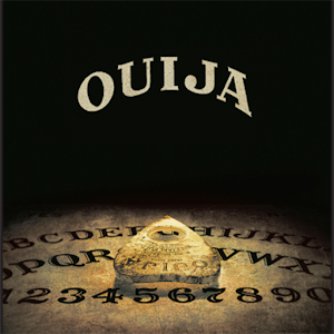 The Real Ouija Board For PC / Windows 7/8/10 / Mac – Free Download
