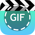 App Gif Maker - Gif Editor apk for kindle fire