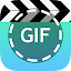 Download Android App Gif Maker - Gif Editor for Samsung