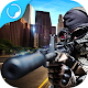 US Army Sniper Commando-Free 3D Shooter Games FPS