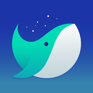 Naver Whale Browser for pc