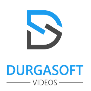 Download DURGASOFT Videos for Windows Phone