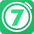 App 7 Minute Workout apk for kindle fire