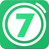 App 7 Minute Workout version 2015 APK