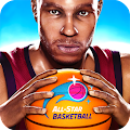 Download All-Star Basketball APK for Android Kitkat