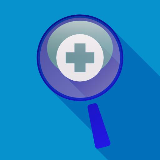Android aplikacija PharmaFinder Serbia