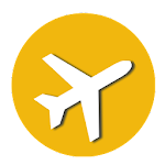 Flight Info Turkey Apk