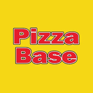 Pizza Base M45