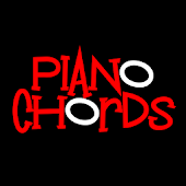 Free Download Piano Chords APK for Samsung