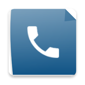 Call Notes Pro - Notes in Hand For PC / Windows 7/8/10 / Mac – Free Download