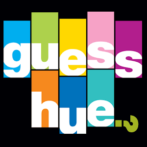 Guess Hue? For PC / Windows 7/8/10 / Mac – Free Download