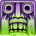 APK Game Temple Run 2 for BB, BlackBerry