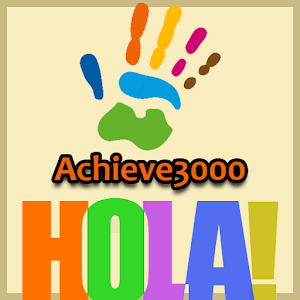 Download Learn Spanish With Achieve3000 for Windows Phone