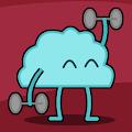 Brain Games: Mental Training! APK for Ubuntu