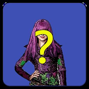 Trivia Descendants For PC / Windows 7/8/10 / Mac – Free Download