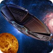 Game Flying Saucer Universe Games 2 APK for Windows Phone