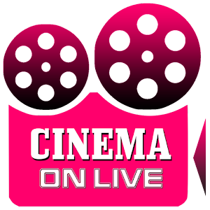 Download Cinema On Live For PC Windows and Mac