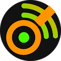 Wifi Map - Free Password APK for Kindle Fire