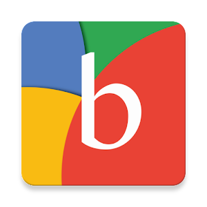 Bixby - Google Assistant Shortcut For PC / Windows 7/8/10 / Mac – Free Download