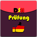 DSH Prüfung APK for Kindle Fire