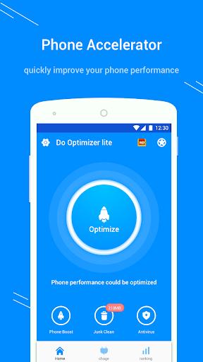 Do Optimizer Lite For PC