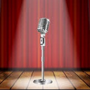 Download Stand Up Comedy Collection for PC