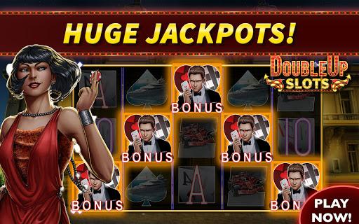 Slot Machines! screenshot 4