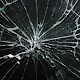 The broken screen trick for friends