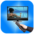 Tv Remote For All Tv APK for Nokia