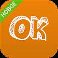 App Сразу. ОКи в Одноклассники apk for kindle fire