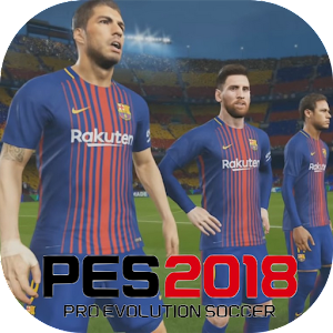 Download Guide For PES 2018 Free And Pro For PC Windows and Mac