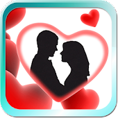 I Love You Photo Frames APK for Ubuntu