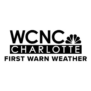 WCNC Charlotte Weather App For PC