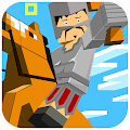 Download Android Game Castle Crafter for Samsung