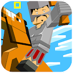Castle Crafter file APK for Gaming PC/PS3/PS4 Smart TV
