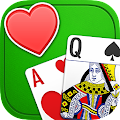 Game Hearts apk for kindle fire