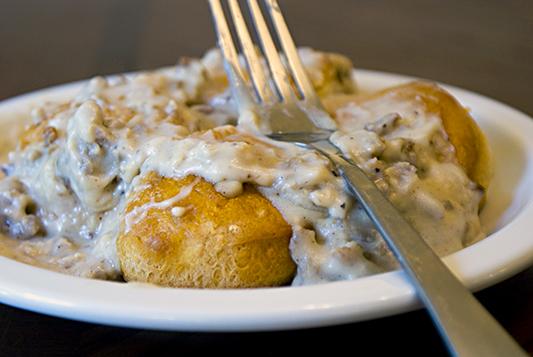Sausage Gravy, a Southern Staple Recipe   Yummly