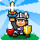 Game Dash Quest APK for Kindle