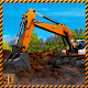 Heavy Excavator: City Road Construction 2018 APK