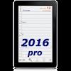 Agenda 2016 pro
