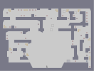 Thumbnail of the map 'Subway'