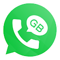 Guide GBWhatsApp - New Tips APK for Bluestacks