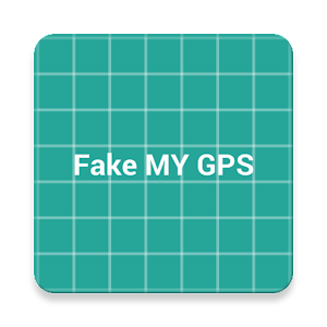 Download Fake My GPS Module For PC Windows and Mac