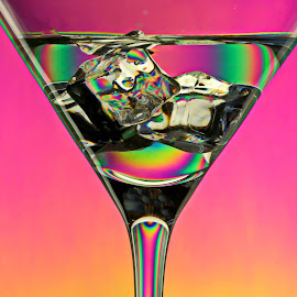 CHEERS! by Michael Schwartz - Food & Drink Alcohol & Drinks