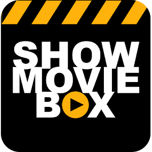 MovieBox - Free Movies & Shows Online PC (Windows / MAC)