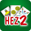 Hez2 - Carta APK for Lenovo