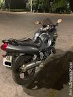 продам мотоцикл в ПМР Suzuki GSX 750