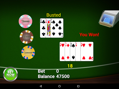admiral casino online uk