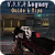 Guide & Tips NOVA LEGACY file APK Free for PC, smart TV Download